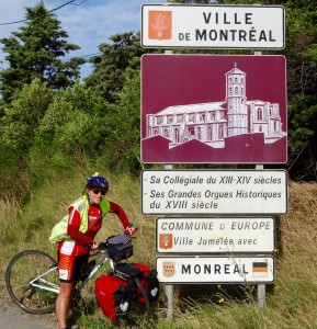 Québec rend visite à Montreal